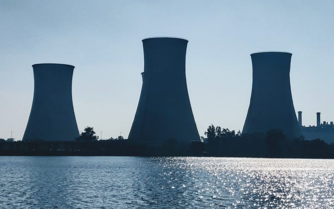 energie nucleaire