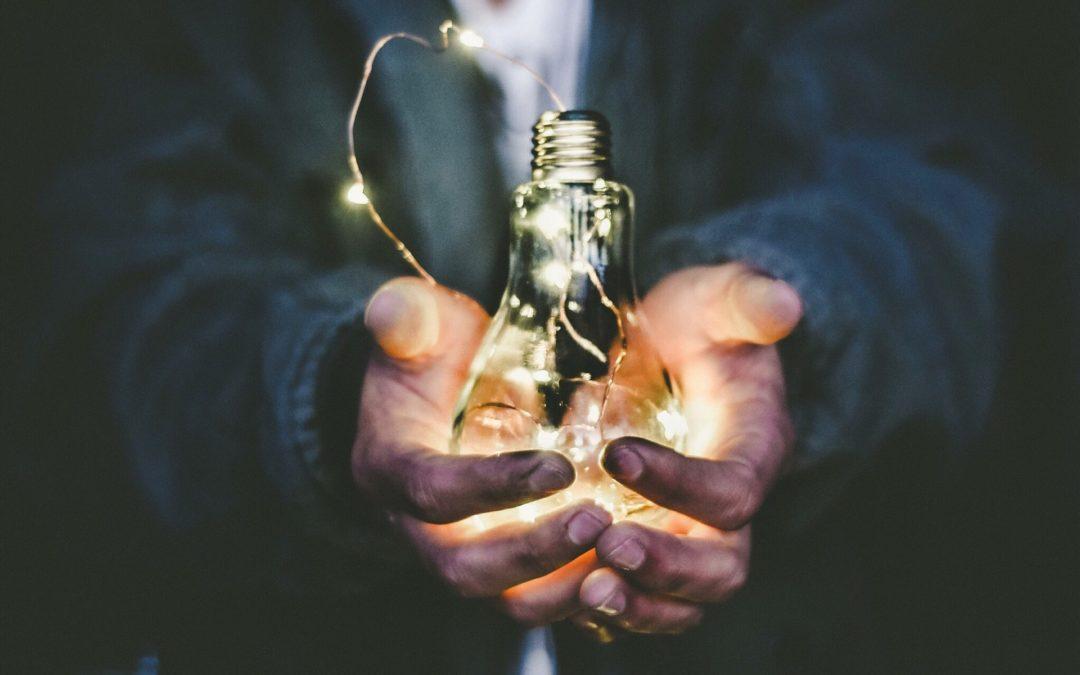 """Comprendre l'intérêt des offres d'énergie """"premium"""""""