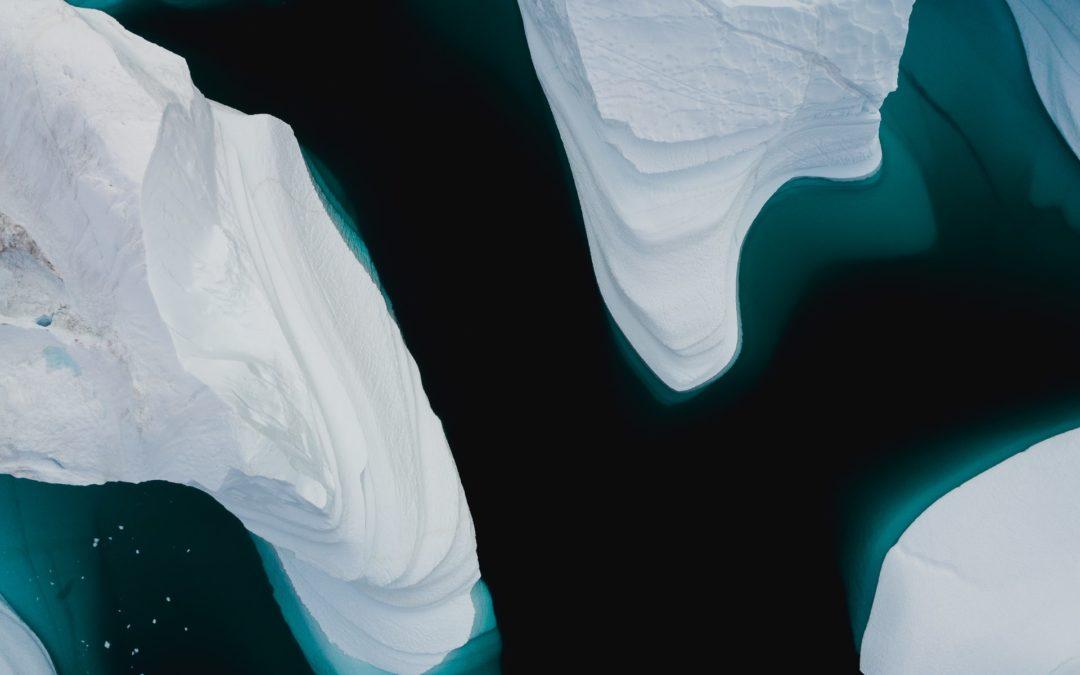 Le Réchauffement climatique : causes, impacts et solutions possibles