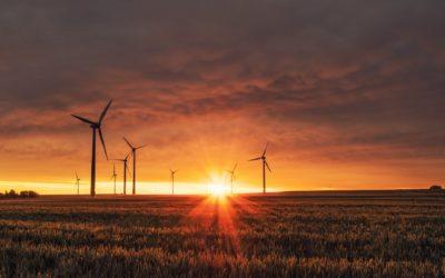 Quels sont les enjeux de la transition énergétique?