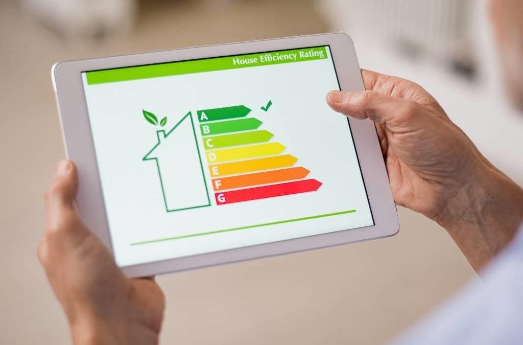 Comment reduire sa dépense energetique