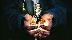 facture electricite