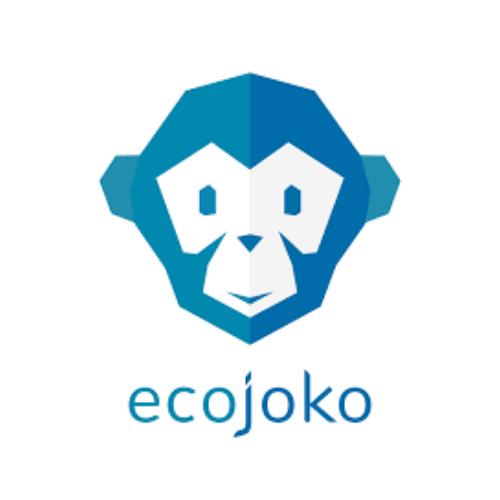 Ecojoko