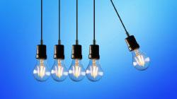 offre premium fournisseur energie